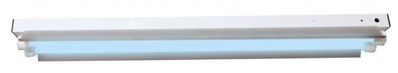 PRŮMYSLOVÁ GERMICIDNÍ LAMPA (150W) model IP65